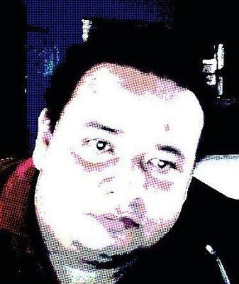 Emiliomoreno_med_friends